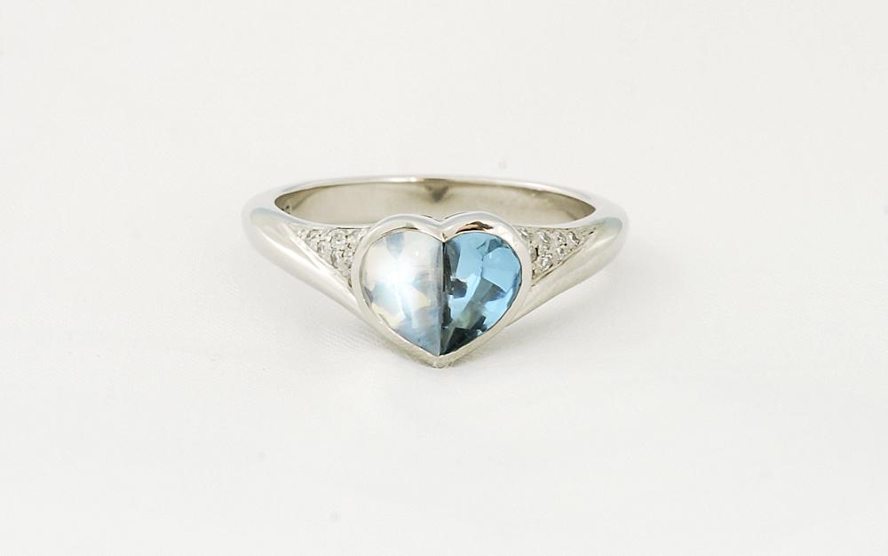 Bespoke-Valentines-Engagement-Ring-Design-Canterbury